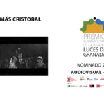 nominados_audiovisual_lucesdegranada_2016-1
