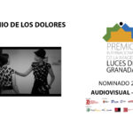 nominados_audiovisual_lucesdegranada_2016-2