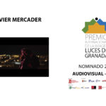 nominados_audiovisual_lucesdegranada_2016-3