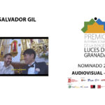 nominados_audiovisual_lucesdegranada_2016-4
