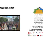 nominados_audiovisual_lucesdegranada_2016-5