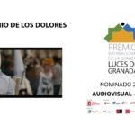 nominados_audiovisual_lucesdegranada_2016-6