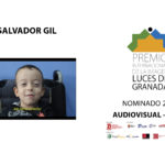 nominados_audiovisual_lucesdegranada_2016-7