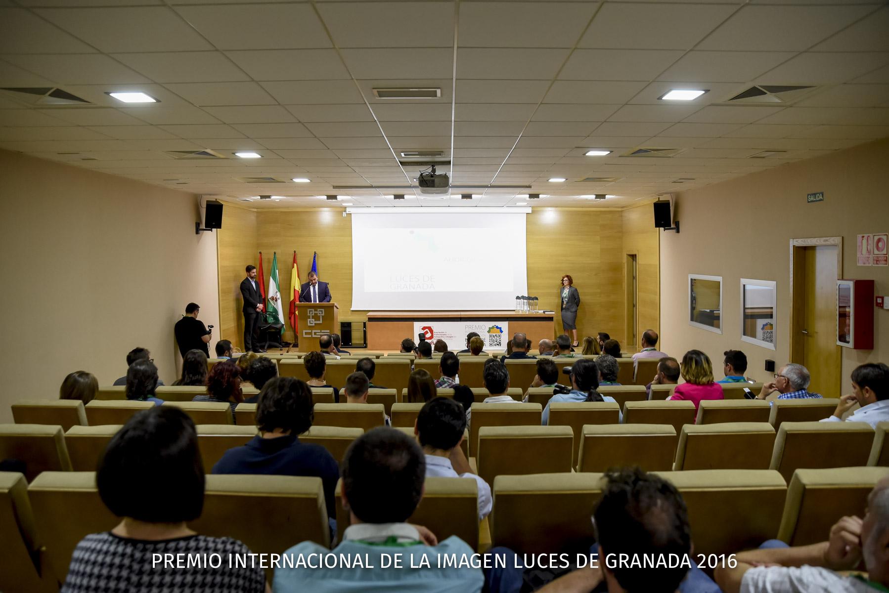 03lucesdegranada_entrega_premios_001