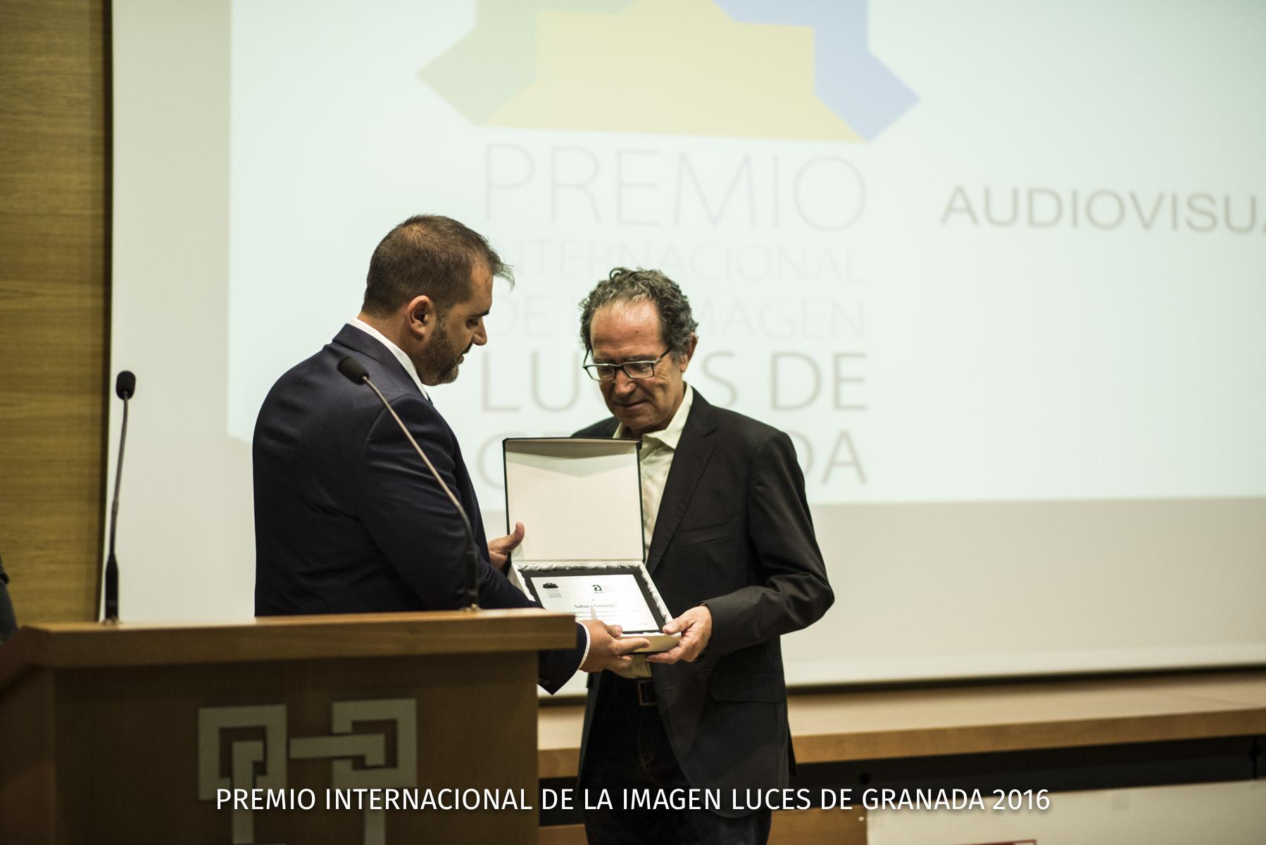 03lucesdegranada_entrega_premios_002
