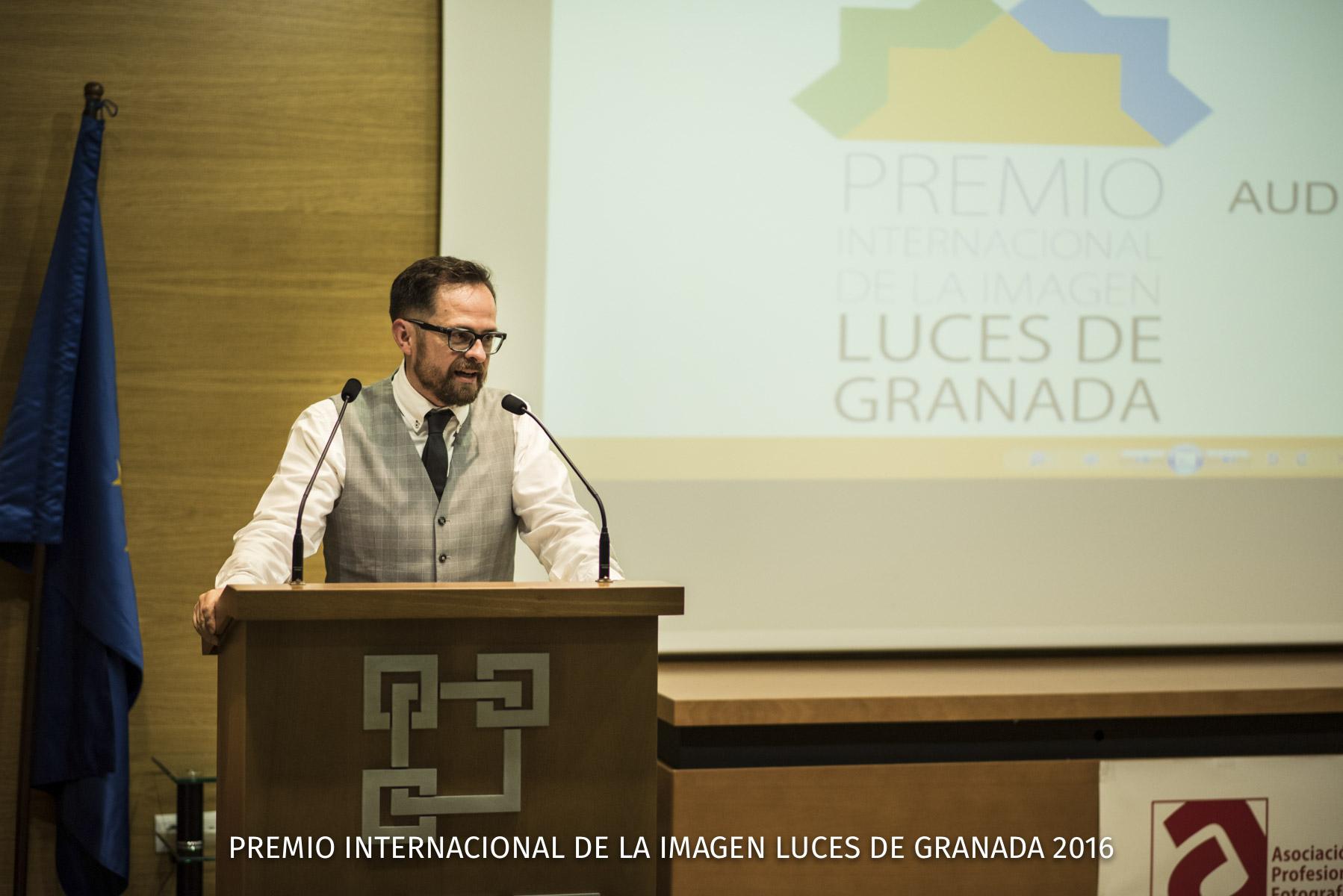 03lucesdegranada_entrega_premios_009