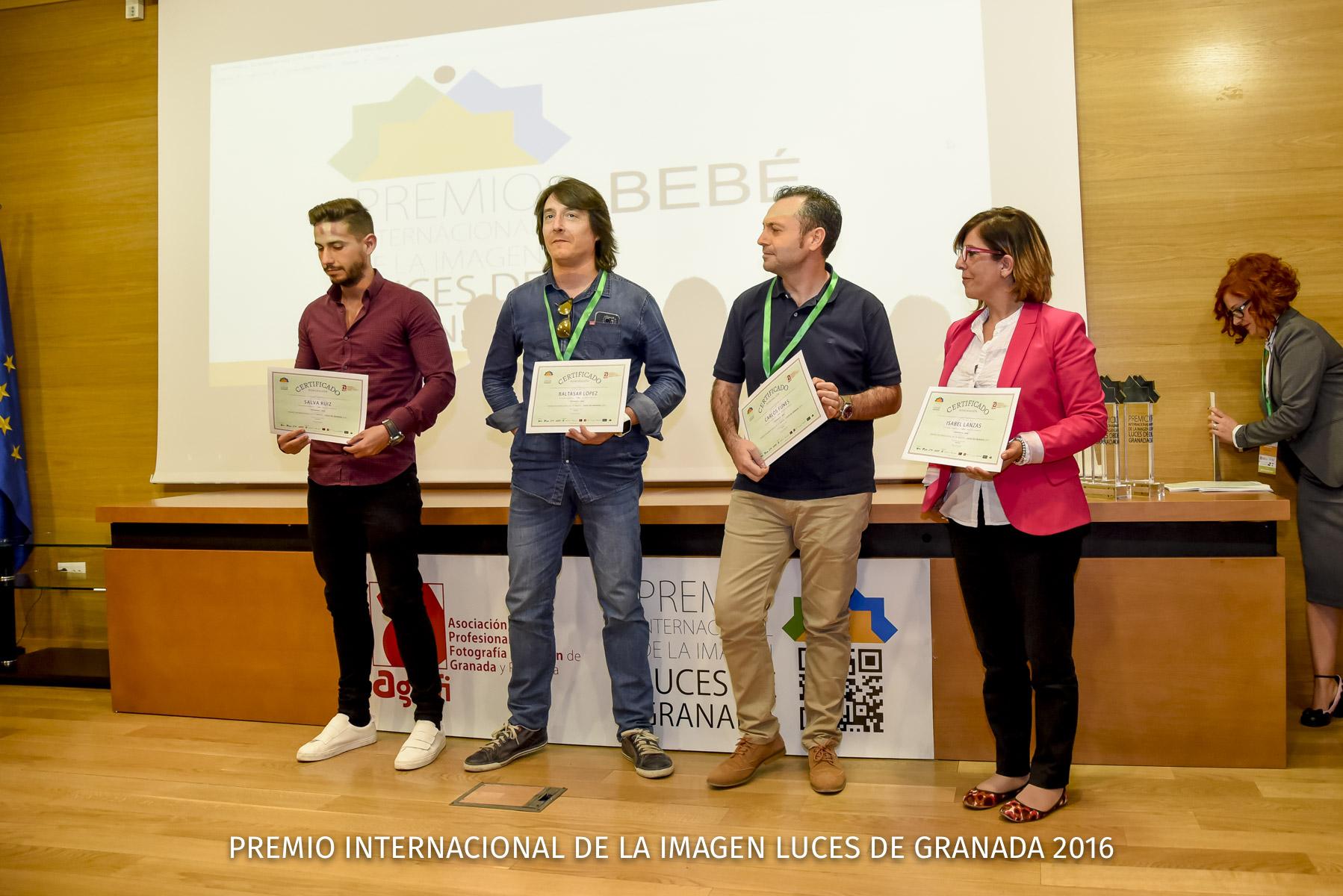 03lucesdegranada_entrega_premios_010