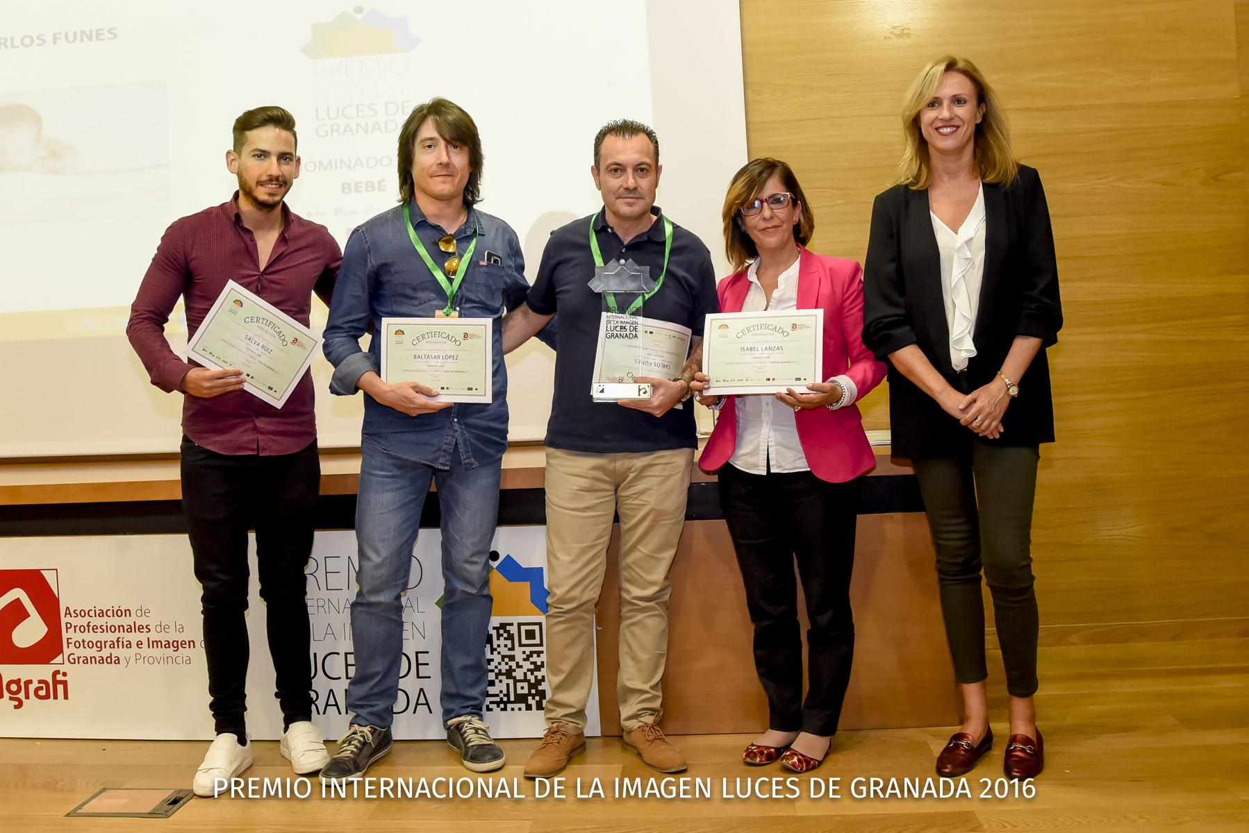 03lucesdegranada_entrega_premios_011