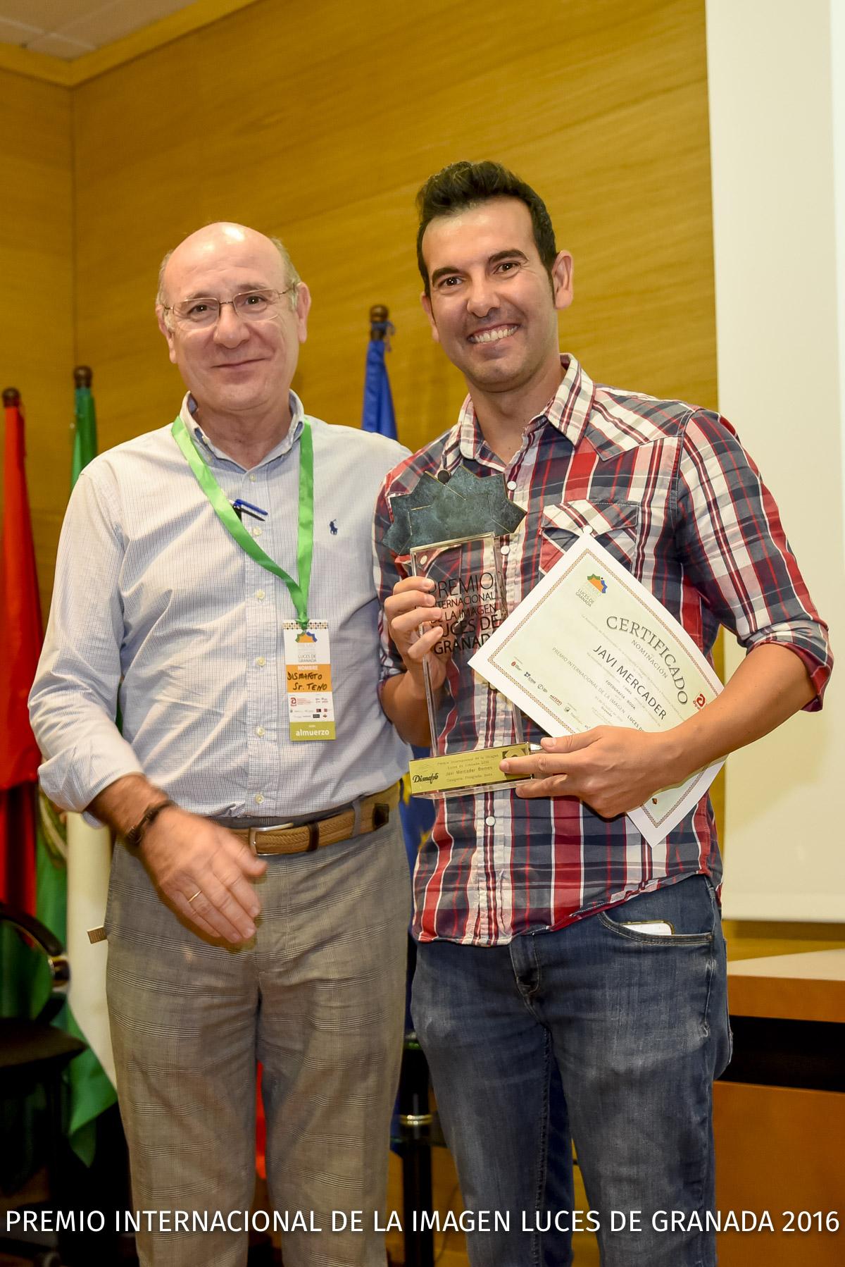 03lucesdegranada_entrega_premios_013