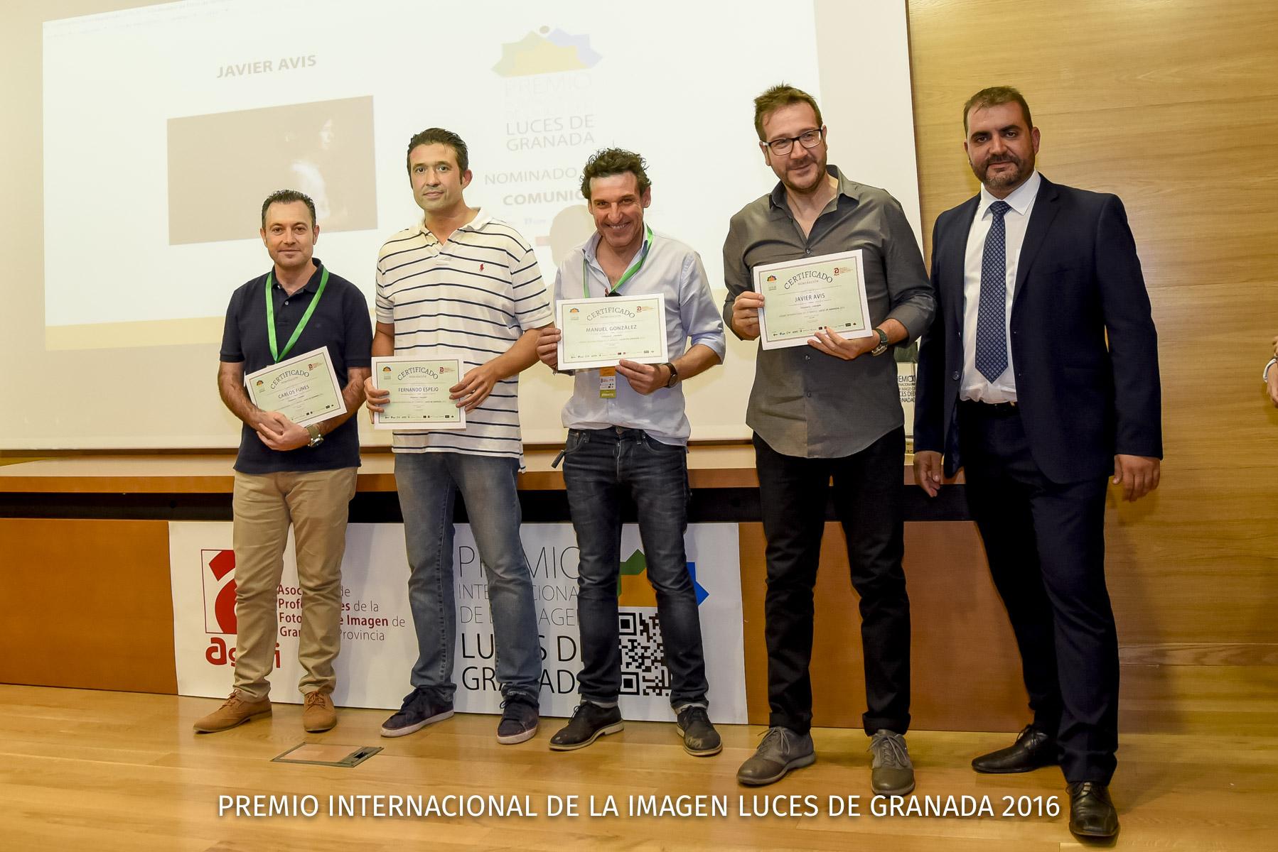 03lucesdegranada_entrega_premios_014