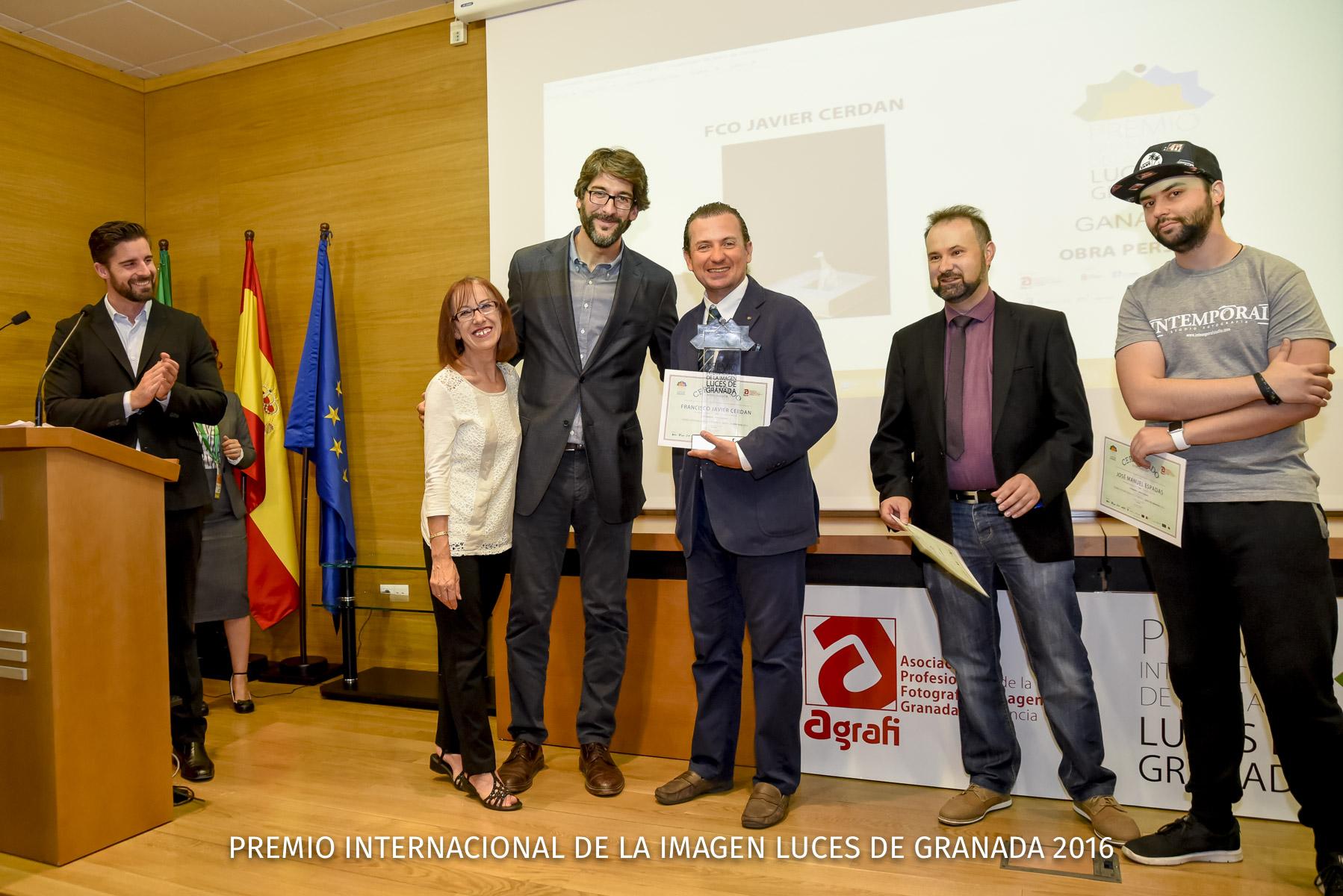 03lucesdegranada_entrega_premios_017
