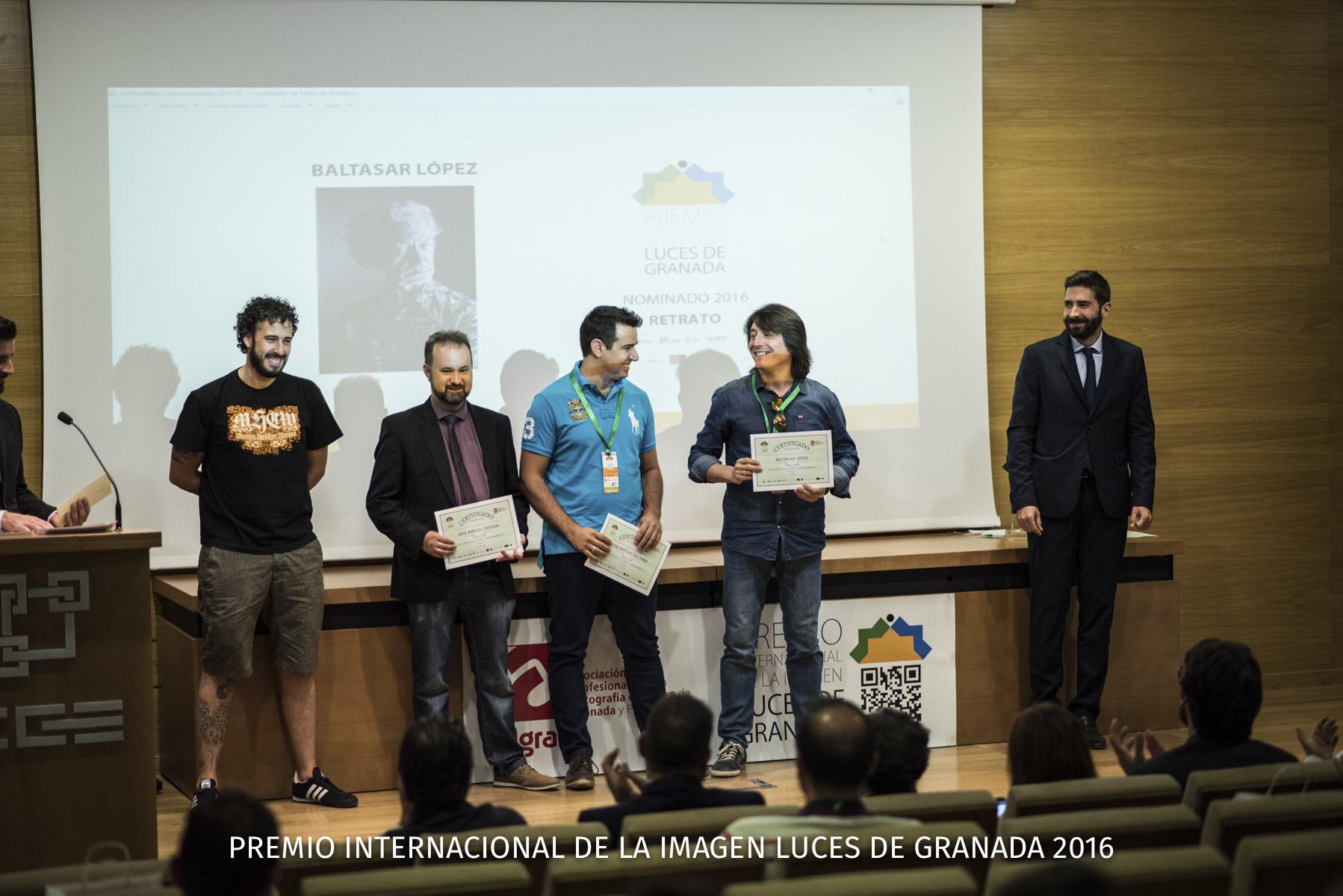 03lucesdegranada_entrega_premios_018