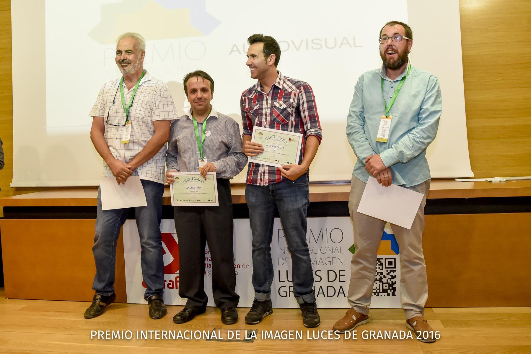 03lucesdegranada_entrega_premios_020