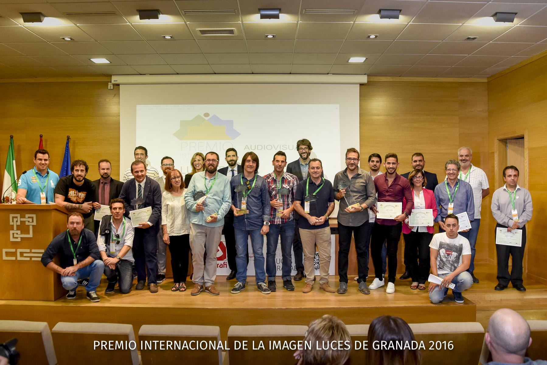 03lucesdegranada_entrega_premios_022