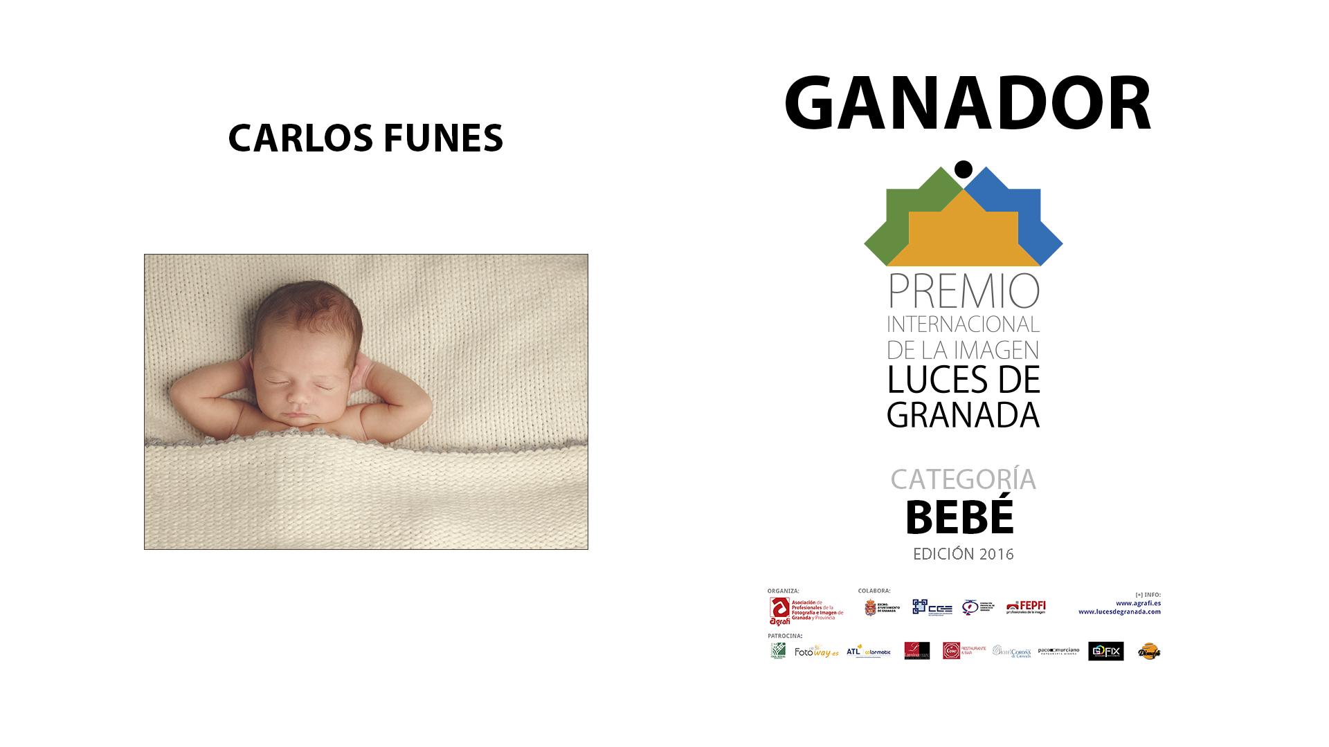 ganadores_luces_2016_bb