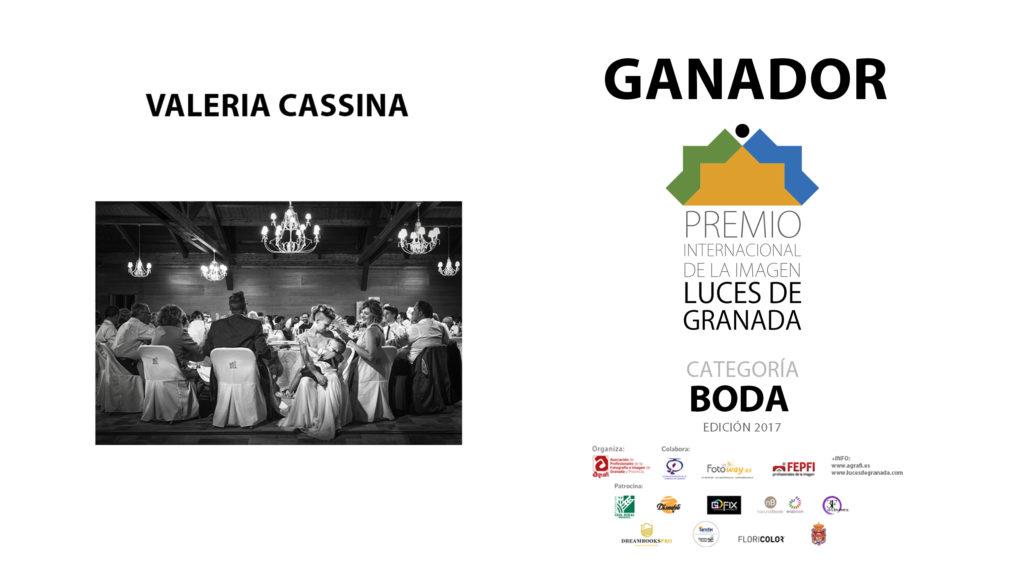 GANADORES_LUCES_2017 BODA