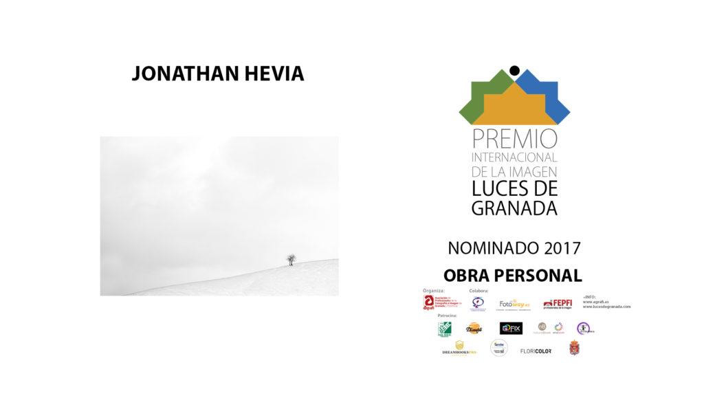 nominados_lucesdegranada_2017 OBRA PERSONAL 01
