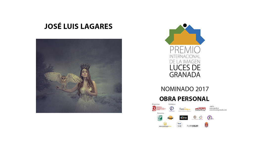 nominados_lucesdegranada_2017 OBRA PERSONAL 02