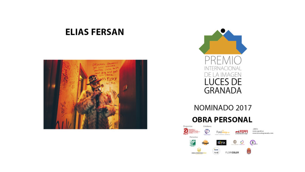 nominados_lucesdegranada_2017 OBRA PERSONAL 04
