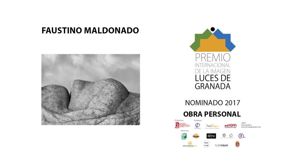 nominados_lucesdegranada_2017 OBRA PERSONAL 05