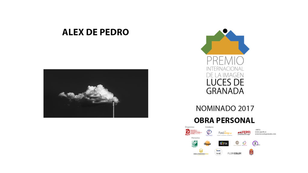 nominados_lucesdegranada_2017 OBRA PERSONAL 07