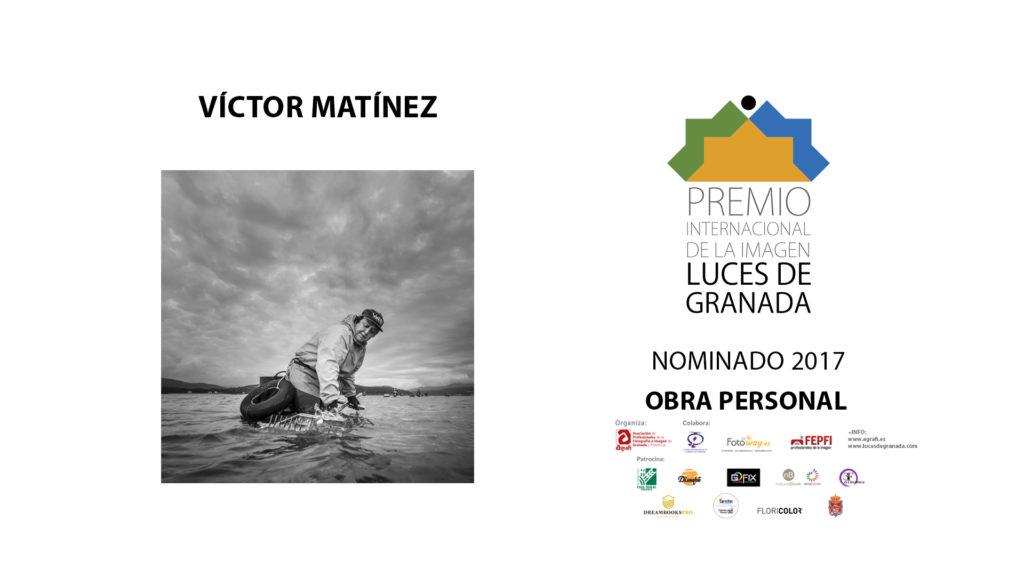 nominados_lucesdegranada_2017 OBRA PERSONAL 09