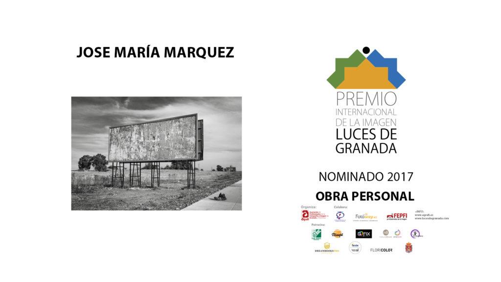 nominados_lucesdegranada_2017 OBRA PERSONAL 10