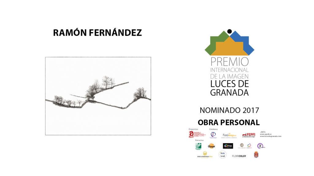nominados_lucesdegranada_2017 OBRA PERSONAL 11