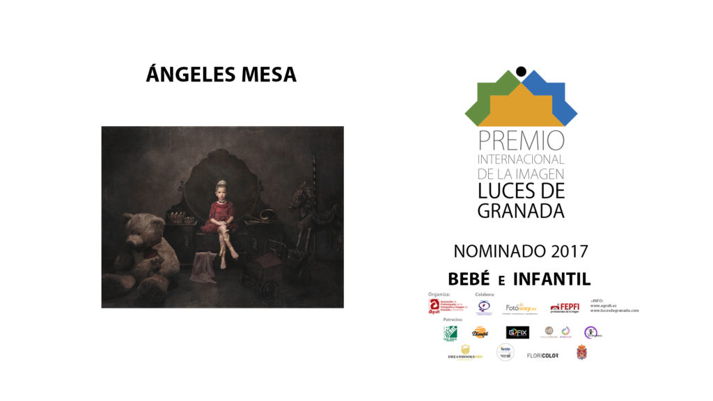 nominados_lucesdegranada_2017 bebe 01