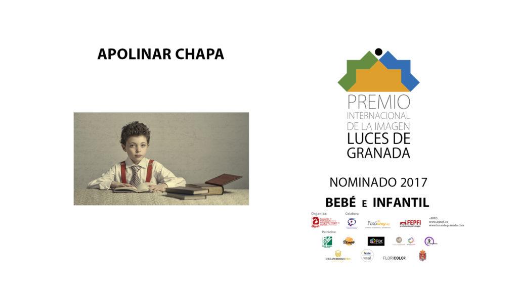 nominados_lucesdegranada_2017 bebe 02