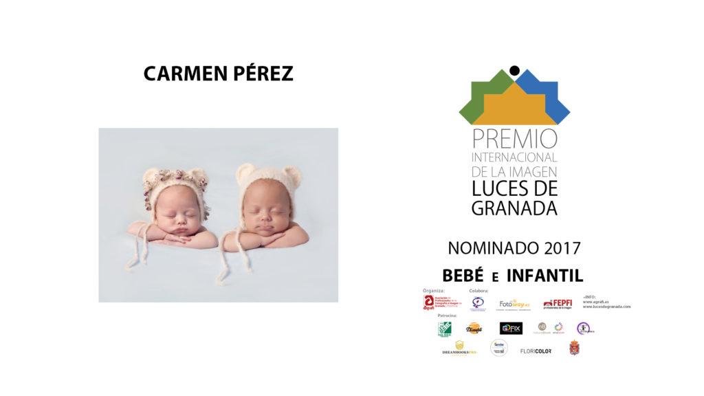 nominados_lucesdegranada_2017 bebe 03