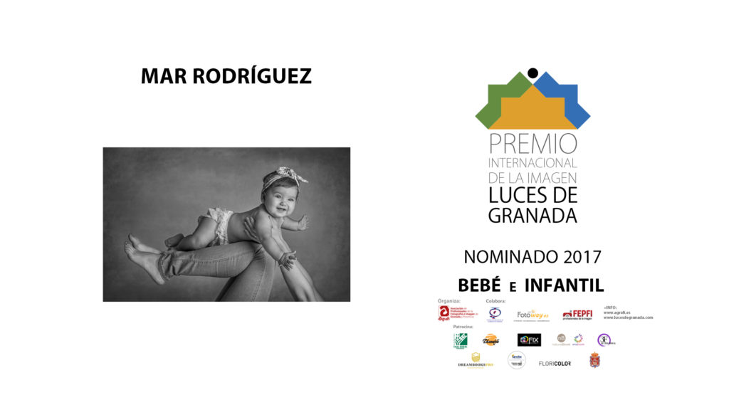 nominados_lucesdegranada_2017 bebe 04
