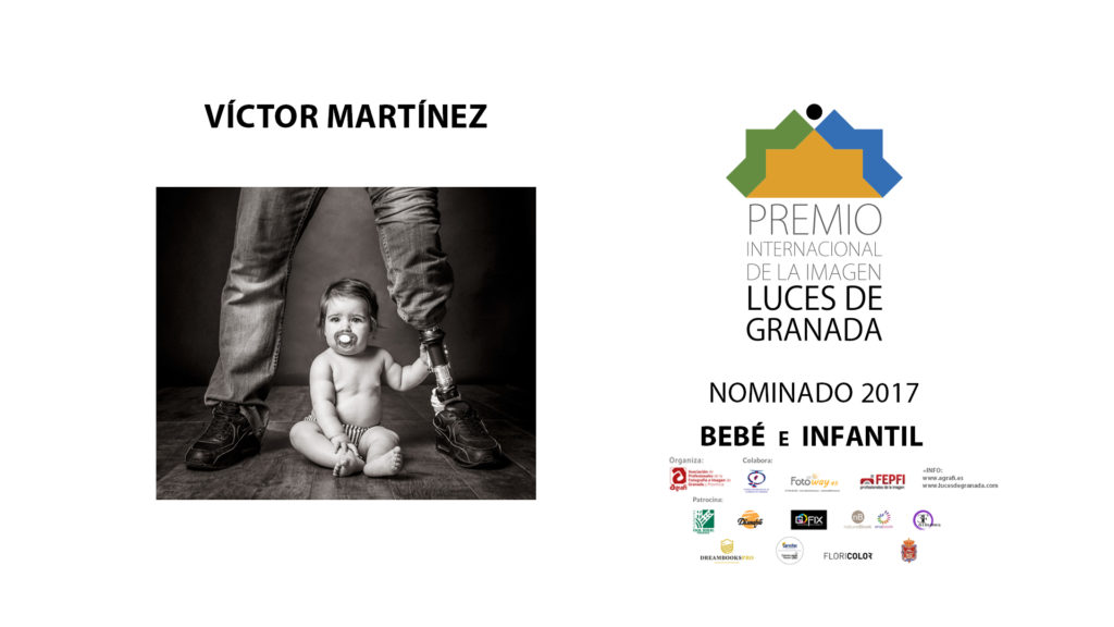 nominados_lucesdegranada_2017 bebe 05
