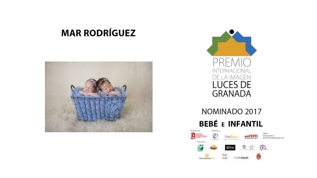 nominados_lucesdegranada_2017 bebe 06
