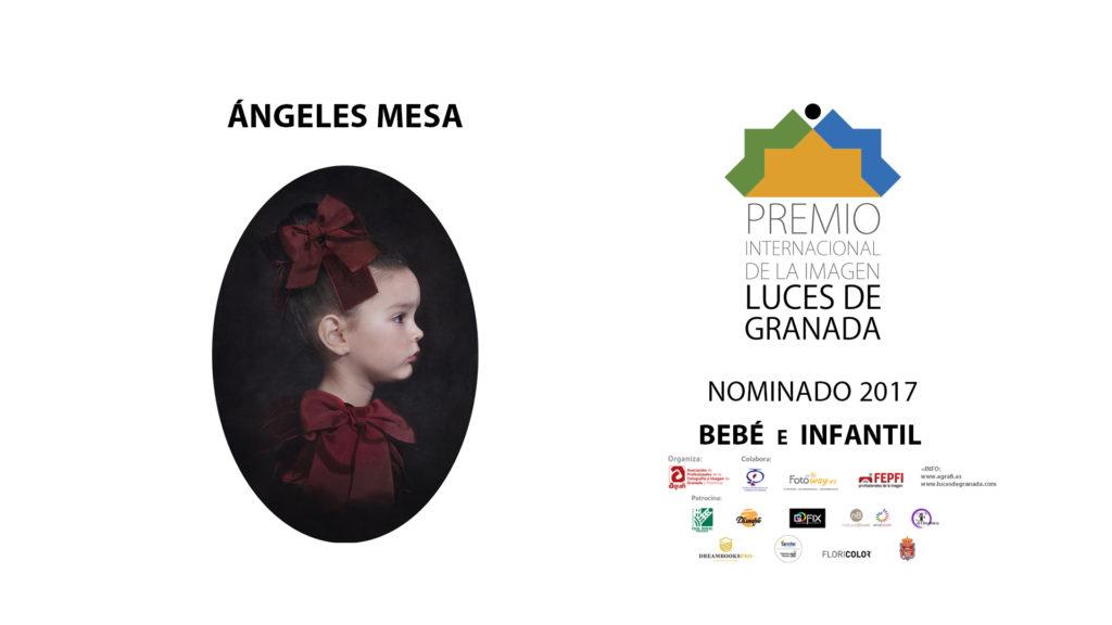 nominados_lucesdegranada_2017 bebe 08