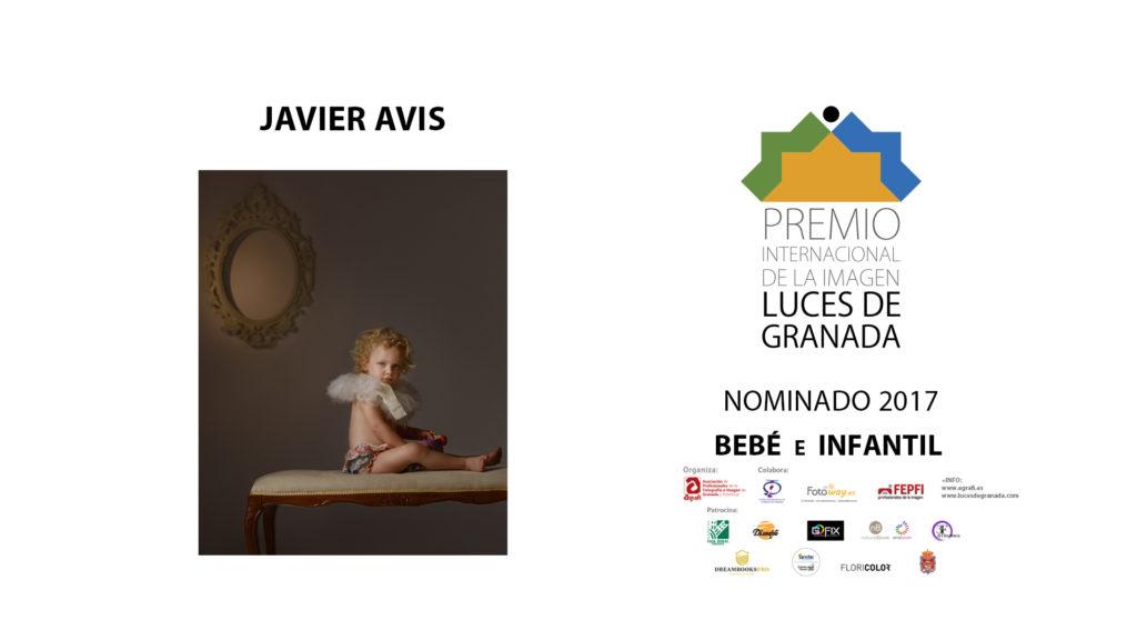 nominados_lucesdegranada_2017 bebe 09