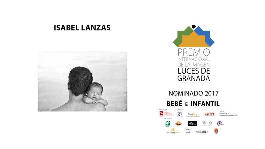 nominados_lucesdegranada_2017 bebe 10