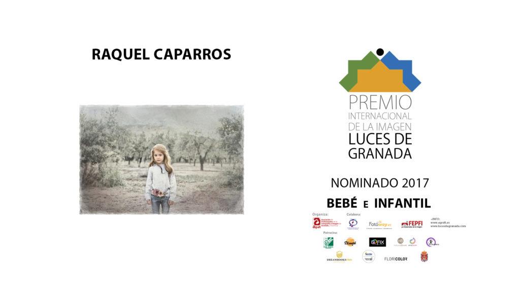 nominados_lucesdegranada_2017 bebe 12