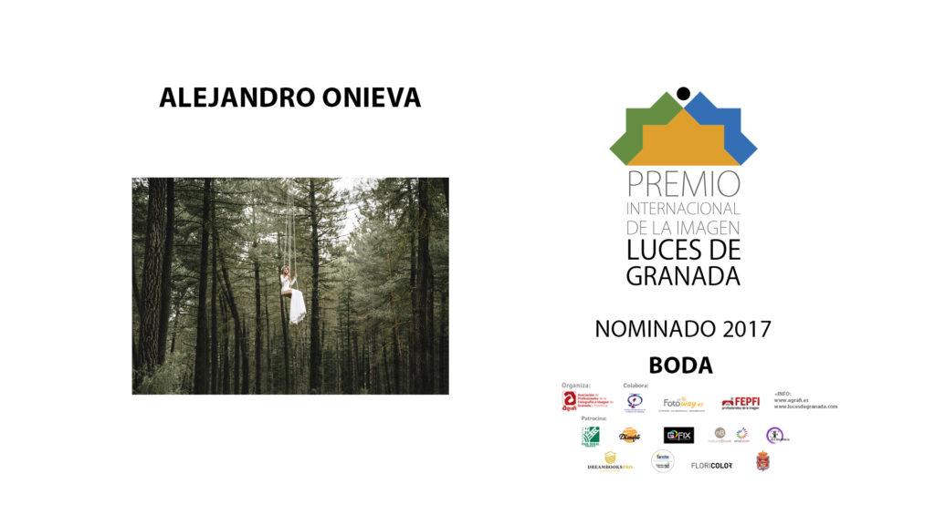 nominados_lucesdegranada_2017 boda 01