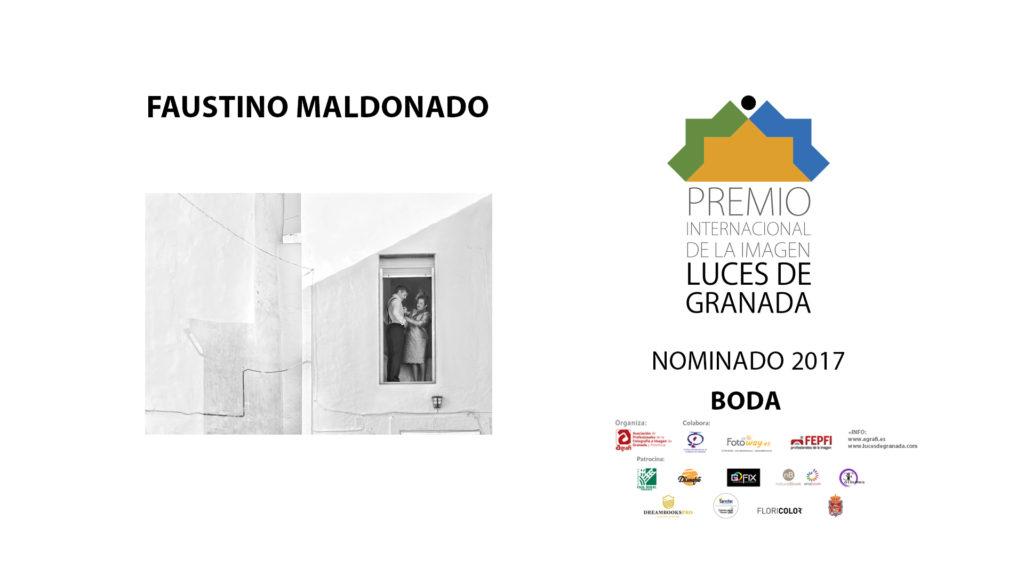 nominados_lucesdegranada_2017 boda 02