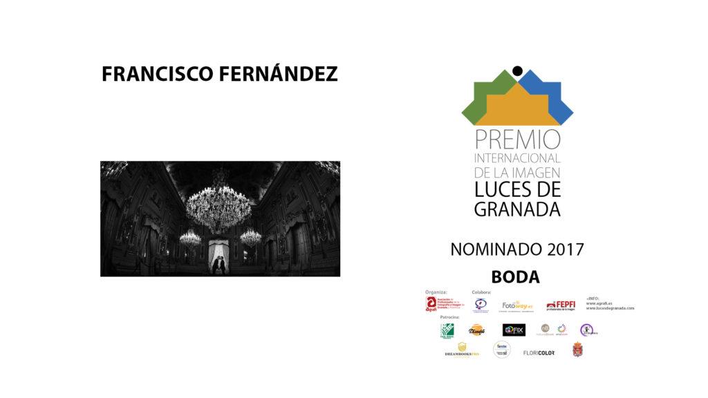 nominados_lucesdegranada_2017 boda 03