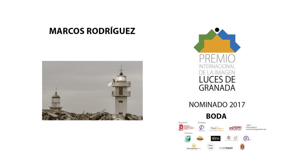 nominados_lucesdegranada_2017 boda 05