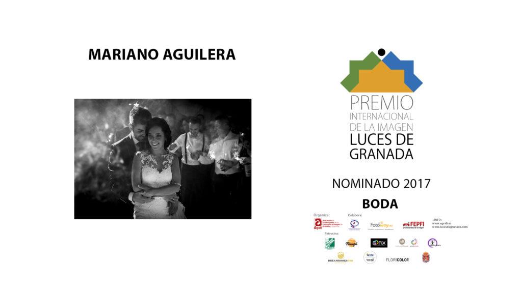 nominados_lucesdegranada_2017 boda 06