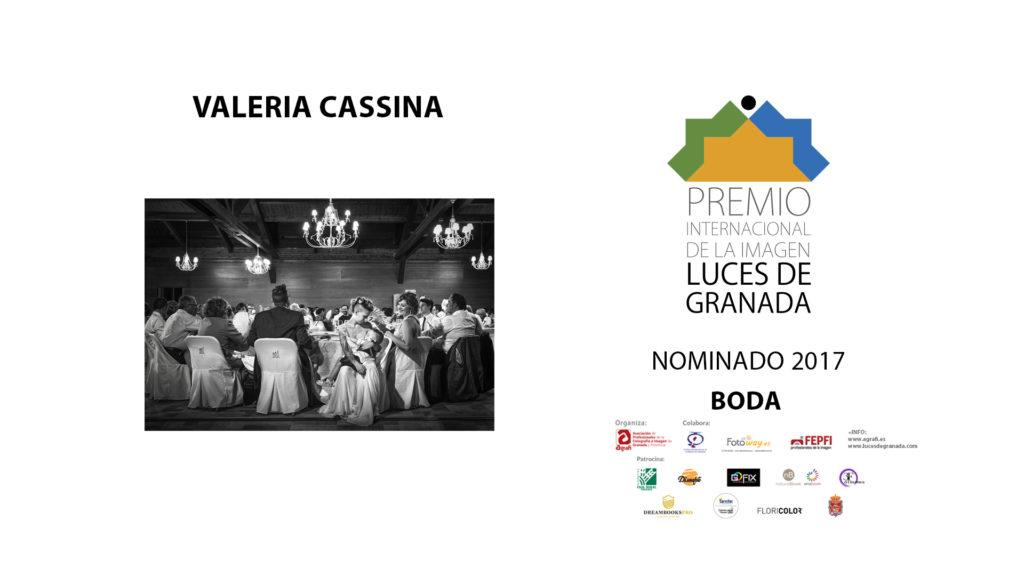 nominados_lucesdegranada_2017 boda 07