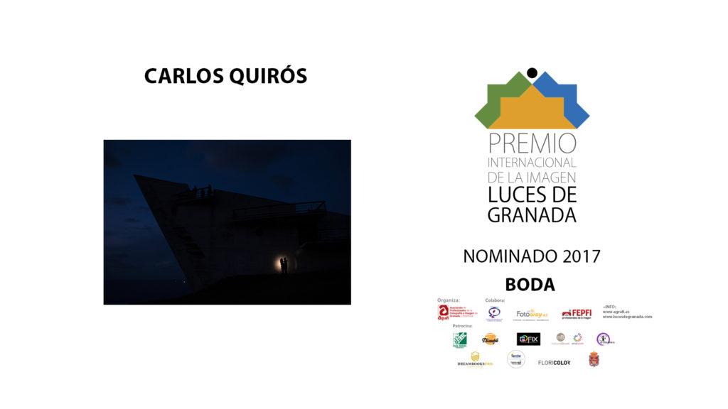 nominados_lucesdegranada_2017 boda 08