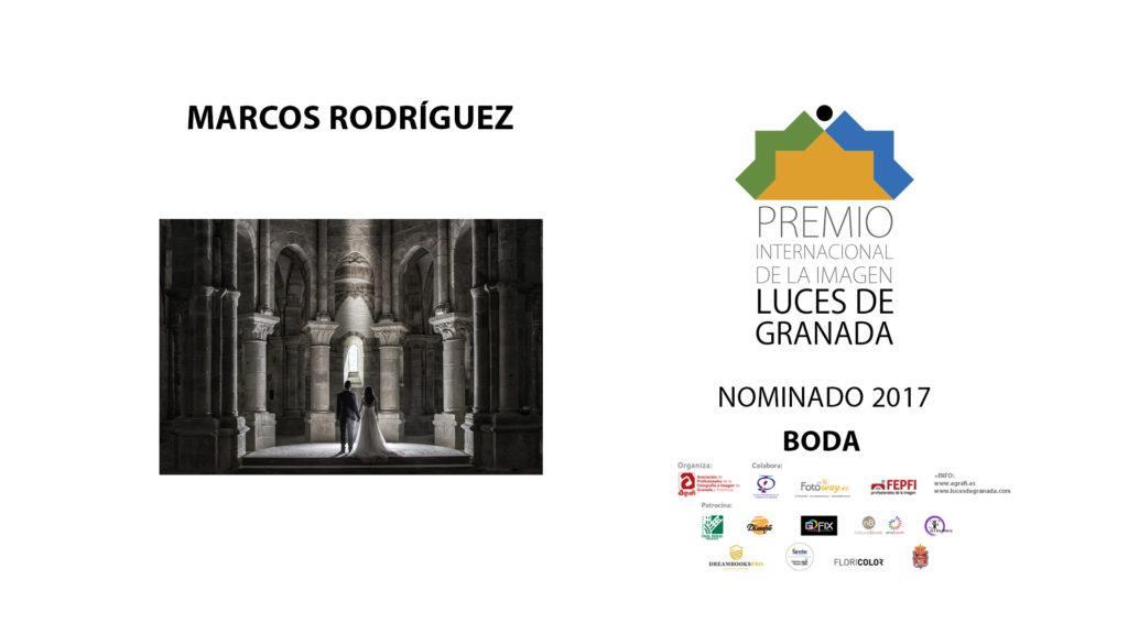 nominados_lucesdegranada_2017 boda 09