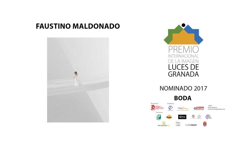 nominados_lucesdegranada_2017 boda 10