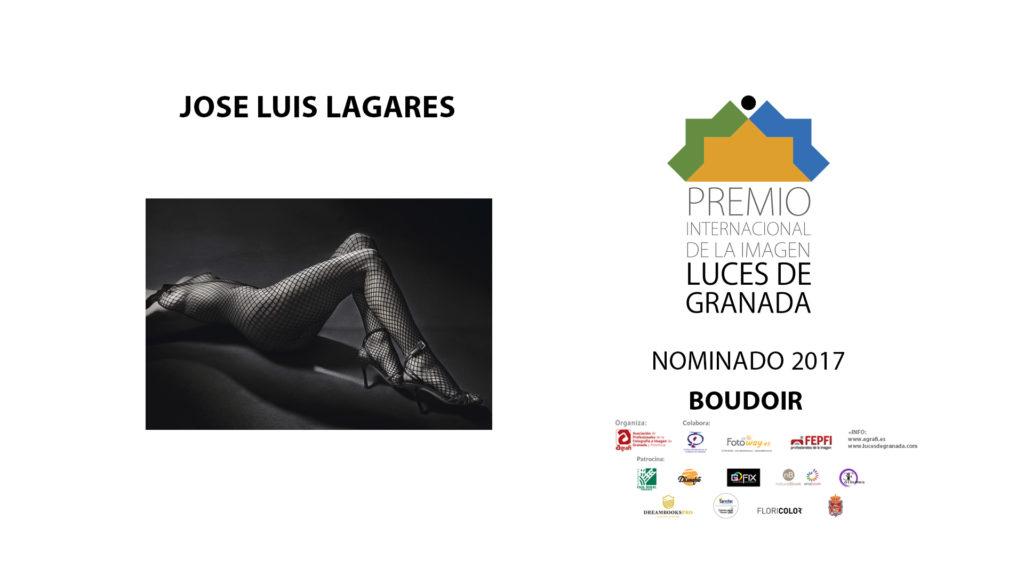 nominados_lucesdegranada_2017 boudoir 03
