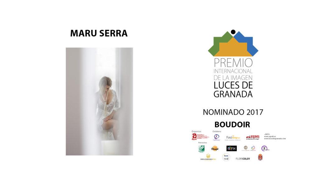 nominados_lucesdegranada_2017 boudoir 05