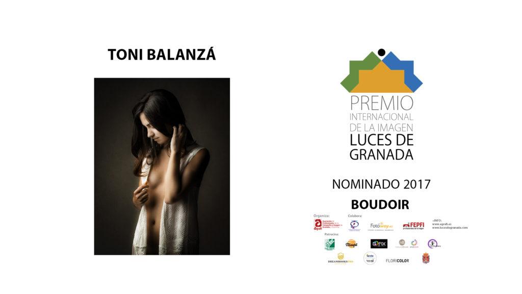 nominados_lucesdegranada_2017 boudoir 07